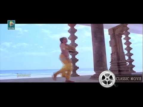 Chakravaalam Chuvannappol Movie Part  Romantic