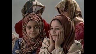 Filistinli Zehranın Gözleri FULL TEK PARÇA