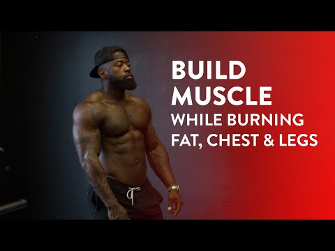 10-to-2-workout-|-build-muscle-while-burning-fat-|-chest-and-legs