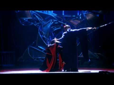 Madonna - Nobody's Perfect (Drowned World Tour)