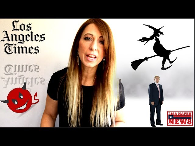 l-a-times-embraced-satanism-publishes-article-on-how-to-literally-curse-the-president