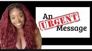 #ALLSIGNS ♈-♓ URGENT MESSAGES/ DREAM INTERPRETATION SEPTEMBER 2020