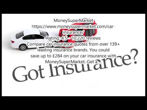 budget insurance