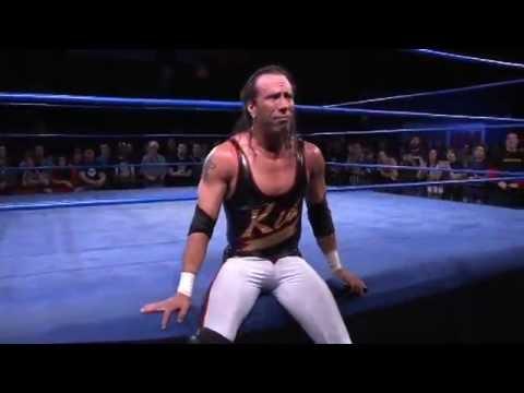 Wrestling News on   Sean waltman