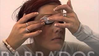 ColorOn - BARBADOS, 1 Minute Eye Shadow Thumbnail