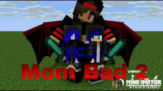Video Mom Bad 2 download MP3, 3GP, MP4, WEBM, AVI, FLV Januari 2018