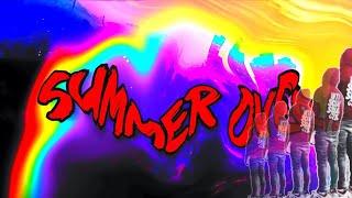 GTA 5 ~ Teejayx6- Summer Over