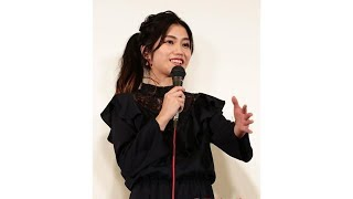 AKB48の田野優花(20)が、韓国好きの日本人を侮辱したとして批...