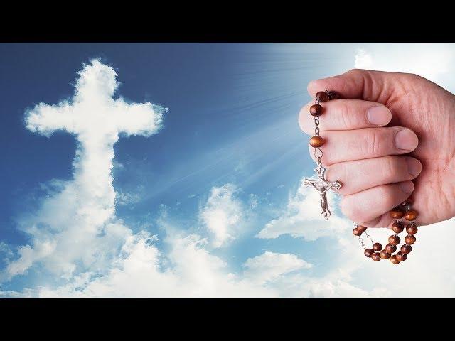 ИГОРЬ ТУЗОВ НИКОГДА БРОДЯГА НЕ СДАВАЙСЯ СКАЧАТЬ БЕСПЛАТНО