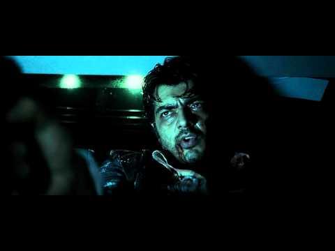 Super Dialog By Thala Ajith in ★ Billa 2007 ★ Mass Scene