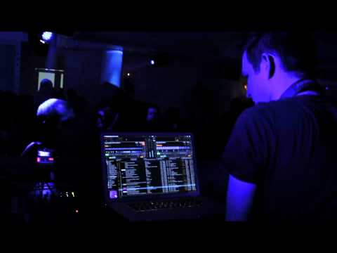 Darude @ Confidential, Beverly Hills, CA, USA 23.12.2011