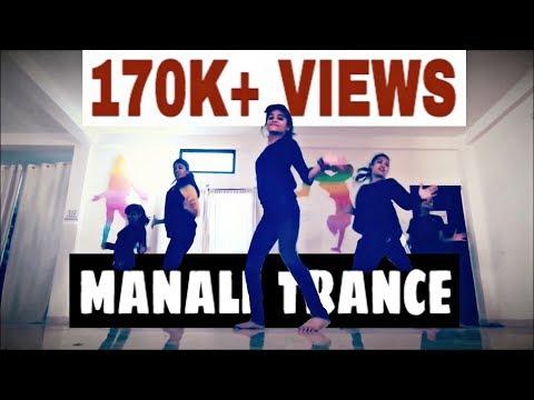 Manali Trance | Yo Yo Honey Singh | Neha Kakkar |