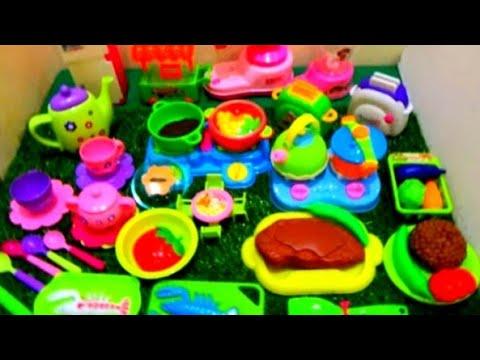 mini-kitchen-toys-cooking-toy-set-kitchen-appliances-with-cooking-toys