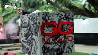 Urban GiGs Palembang Kambang Iwak - SGF (Sumsel Guitars Family)