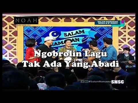 Video n8AOof33UJM