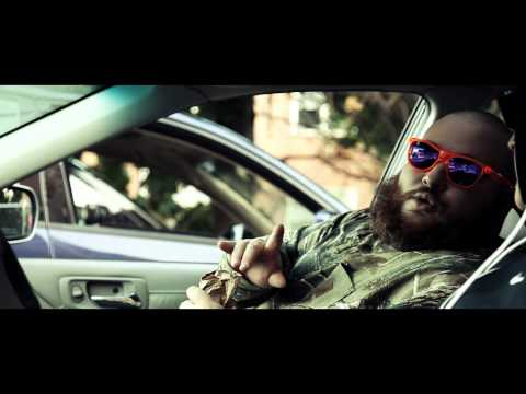 Action Bronson & Statik Selektah - 'Not Enough Words'