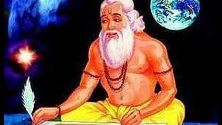 Paadana Telugu Paata Songs - Thalli Paala Bhasha