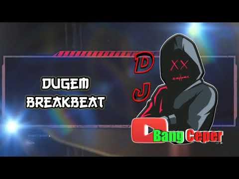 dugem-breakbeat-mantul---musik-dj