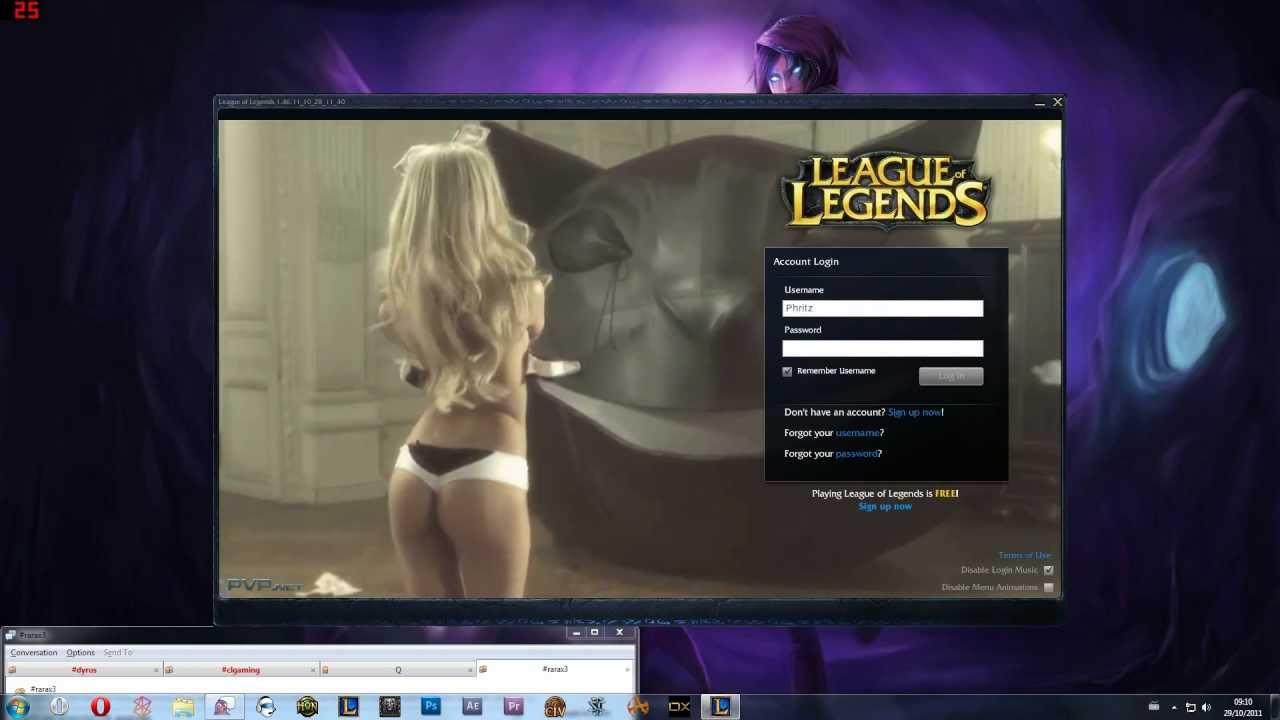 Offers brazilian xxx nude