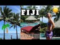 First trip to FIJI! | Outrigger Resort, Coral Coast Travel Vlog 2019