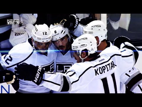 Stanley Cup Moments – Episode 3 - The Comeback