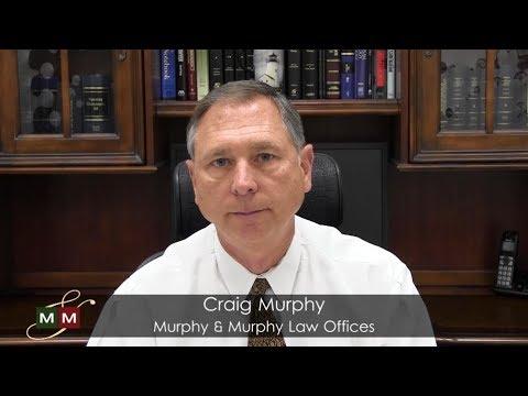 Las Vegas Discrimination Lawyer | Employment Attorney | Free