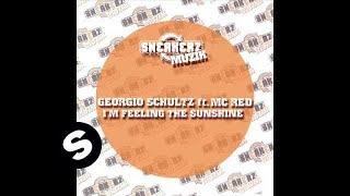 Georgio Schultz - I