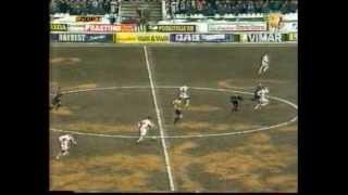 1998 год. Спартак-Интер 1-2 Полуфинал КУ