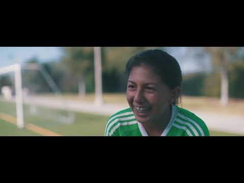 meet-usa-goalkeepers-jaydan,-annette,-&-arianna- -manchester-united- -chevrolet-fc- -#beagoalkeeper