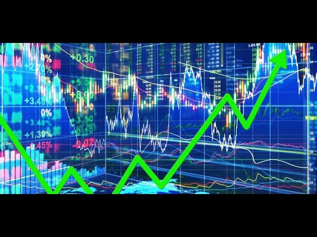 How Do You Give MaAser On Stock Market Gains And Investments?