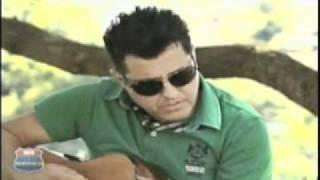 Léo Sanfoneiro com Bruno e Marrone - Cavalgada