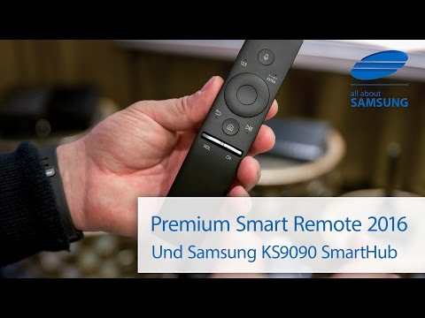 how to use samsung smart tv remote as a remote for amazon fire tv stick funnydog tv. Black Bedroom Furniture Sets. Home Design Ideas