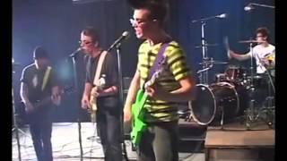 Baixar SKiTTiSH iTZ - GENERATiON live on Boise Alternative