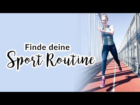 so-machst-du-regelmÄssig-sport-i-fitness-first-i-advance-your-stylep