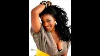 Chika ike reveals why her marriage crashed