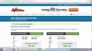How to make money posting ads - http://meetjacobwedzik.com/withoutawebsite/ here's a totally new and dummy-proof method that let's you bank $80 per day in 43...