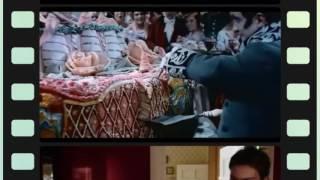 Кино и торты