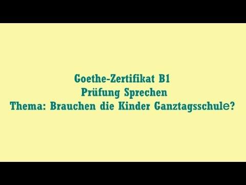 wortschatztraining Thema: Gesundheit, wörter und wendungen from YouTube · Duration:  4 minutes 17 seconds