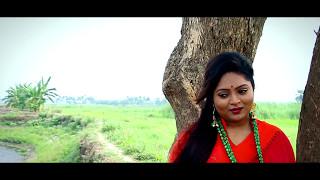 Tumi Kon Kanoner Phool | Sonar Tori | Evergreen Tagore Song