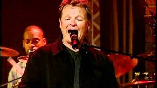 Bryan Duncan - Love You with my Life (live)