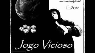 MAC - Mistura Alma & Coração / LuXor PSA com Omèga