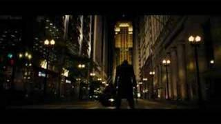 Batman: The Dark Knight Trailer ( Shirley Walker )