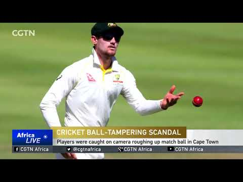 Fans outraged as Cricket Australia loses major sponsorship deal