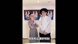 """「GARNiDELiA stellacage Asia Tour 2019 """"響喜乱舞"""" in Hong Kong」- 最後召集! (完滿結束)"""