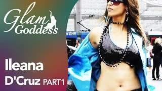 Repeat youtube video Ileana D'Cruz - Part 1- Saleem All hot scenes - Ultra Slow motion - Hot Edit - HQ - Full HD - 1080p