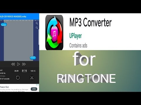 mp3-converter---convert-youtube-video-to-mp3-in-seconds