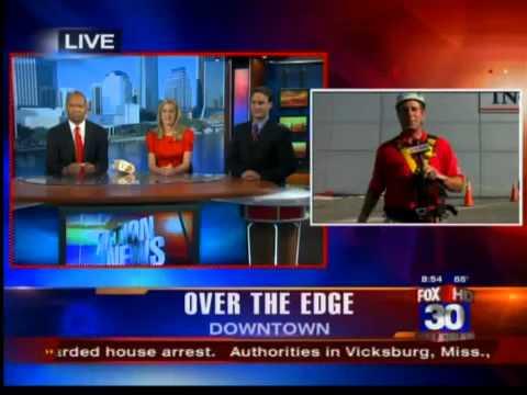 Jacksonville media 3.mp4