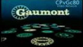 Gaumont (1980)
