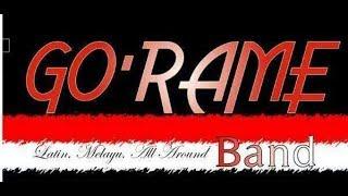 Gorame Band Full Album