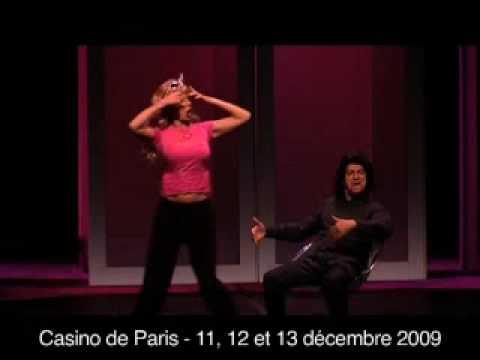 Documentaire Algerie La prostitution chez les jeunes fillesde YouTube · Durée:  55 minutes 19 secondes